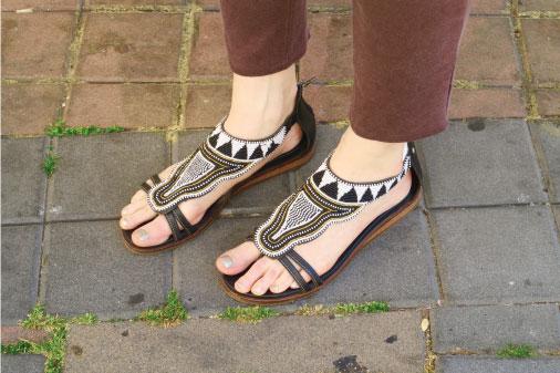Talon recommend best of store fetish shoe foot